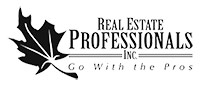 Willowside Equestrian Estates real estate