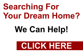 Redstone Home buyers