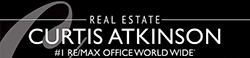 Curtis Atkinson Elbow Park Real Estate Statistics